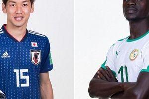 Nhận định, dự đoán kết quả Nhật Bản vs Senegal (22h): Quyết chiến cho vé đi tiếp