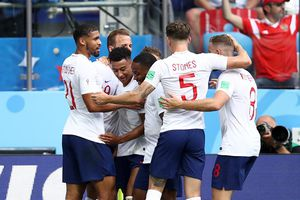 Video kết quả Anh 6-1 Panama: Hủy diệt Panama không thương tiếc