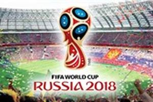 Xem trực tiếp trận Anh - Panama (19h00, 24/6)