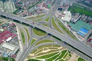 Dự án BT giao thông: Cấp bách, cần làm sớm nhưng phải đảm bảo công khai, minh bạch