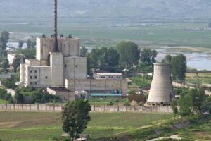 Nhật Bản ngỏ ý giúp Triều Tiên giải trừ hạt nhân