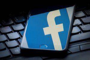 Facebook vô tình rò rỉ báo cáo nhà phát triển tới người dùng