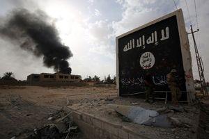IS dọa hành quyết 6 người