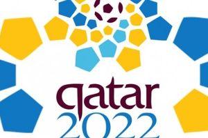 Trung Quốc xác nhận xây sân vân động 'ma thuật' cho World Cup 2022