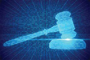 Chính sách, pháp luật về an ninh mạng trên thế giới: Ưu tiên chính sách quốc gia