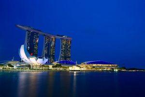 Singapore được gì sau khi chi 16,3 triệu SGD cho cuộc gặp thượng đỉnh Trump - Kim?