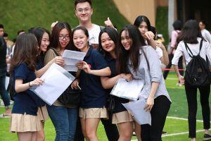 Hôm nay, 25.6, gần 1 triệu thí sinh thi tốt nghiệp THPT: Tất cả cho kỳ thi thành công