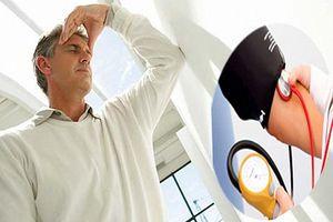 Những lưu ý tuyệt đối cần nhớ khi sử dụng thuốc hạ huyết áp
