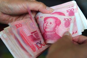 Trung Quốc mở khóa 100 tỉ USD vào nền kinh tế