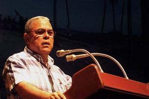 Cuba quyết định thay đổi một số nhân sự cấp cao trong Đảng
