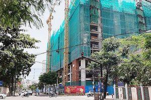 Những khuất tất tại dự án BT Trường Chính trị Khánh Hòa