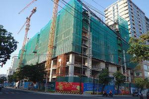 Yêu cầu làm rõ việc đổi hơn 7.000m2 đất 'vàng' dự án BT của Khánh Hòa