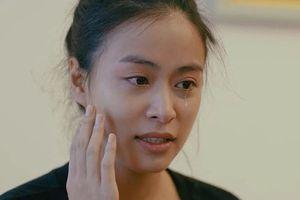 Showbiz 26/6: Hoàng Thùy Linh trở lại đóng phim sau 1 thập kỉ vì sự cố
