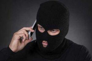 Khởi tố 6 người Đài Loan trong đường dây lừa đảo qua điện thoại