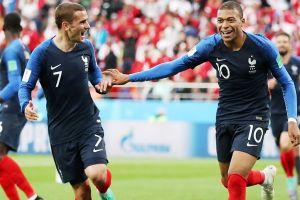 Chuyên gia chọn kèo Pháp vs Đan Mạch: Pháp sẽ thắng