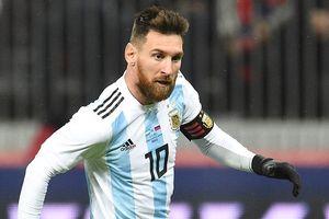 Dự đoán tỉ số World Cup hôm nay (26/6): Argentina bị loại cay đắng?