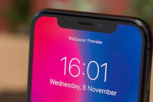 Samsung tham vọng sản xuất chip A13 cho Apple