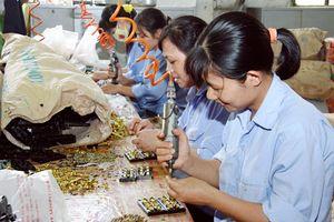 Xây dựng Bộ luật Lao động (sửa đổi): Tránh việc chưa ban hành đã bất cập