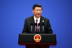 Trung Quốc dùng 45 tỷ USD để mua 'ảnh hưởng' ở châu Á như thế nào?