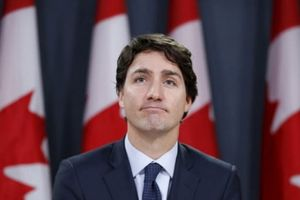 Thủ tướng Canada bị chỉ trích vì nghỉ làm nhiều