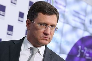 Nga hối thúc Mỹ không đánh đồng chính trị với dự án Dòng chảy phương Bắc 2