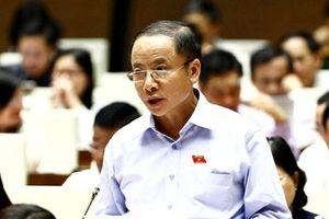 ĐBQH Nguyễn Văn Thân khẳng định đã từ bỏ quốc tịch Ba Lan trước khi ứng cử vào Quốc hội