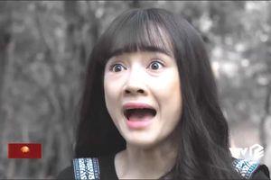'Ngày ấy mình đã yêu' tập 6: Cô gái bí ẩn của Lương Thế Thành