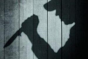 'Thưởng nóng' do khám phá nhanh vụ án giết người