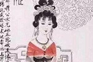 Tiết lộ bất ngờ về 'sinh vật lạ' bên trong lăng mộ bà nội Tần Thủy Hoàng