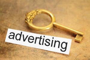 Doanh nghiệp quảng cáo chưa mặn mà xây dựng thương hiệu quốc gia