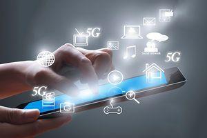 Liệu 5G có khả năng bảo mật tốt hơn 4G?