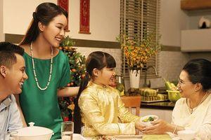 8 đặc trưng cơ bản của hôn nhân ở Việt Nam hiện nay