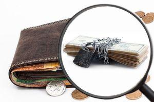 Nhà đầu tư mắc kẹt tài khoản hàng chục tỷ đồng tại CTCK Tràng An
