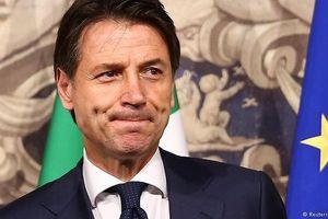 Italy tìm cách ngăn cản EU gia hạn các lệnh trừng phạt Nga