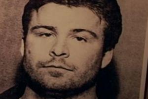 Thạc sĩ trở thành kẻ giết người vì sở thích lạ (Kỳ 1): Mê khỏa thân