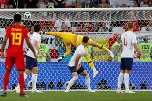 Kết quả World Cup 2018 ngày đêm 28/6, rạng sáng 29/6: 'Quỷ đỏ' đi tiếp với ngôi đầu