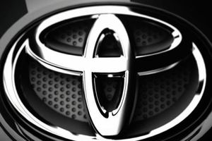 Nhật Bản cảnh báo tác động tiêu cực từ kế hoạch tăng thuế nhập khẩu ô tô của Mỹ