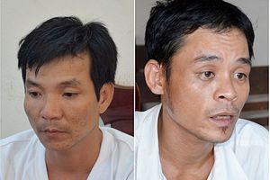Bắt hai nghi phạm đâm chết chủ nợ vì không vay được tiền cá độ World Cup