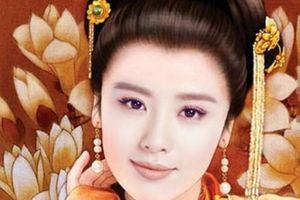 Kỳ lạ cuộc đời của những kỹ nữ nổi tiếng xinh đẹp Trung Hoa
