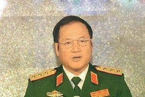 Đôi nét về Thượng tướng Phương Minh Hòa vừa bị UBKT TW kết luận phải xử lý kỷ luật