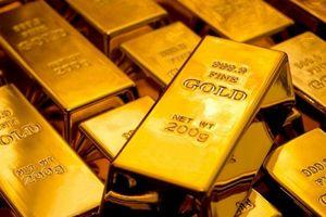 Giá vàng hôm nay 30/6: Chốt tuần cuối tháng, vàng đảo chiều tăng mạnh