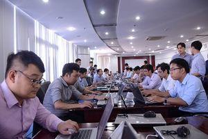 Nâng cao nhận thức cho cán bộ kỹ thuật, cộng đồng về an toàn thông tin mạng