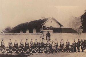 Những bí mật về 'địa ngục trần gian' ở Sơn La