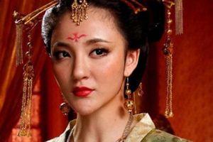 Hoàng hậu 'to gan' nhất lịch sử, tát Hoàng đế xây xẩm mặt mày vì thói lăng nhăng