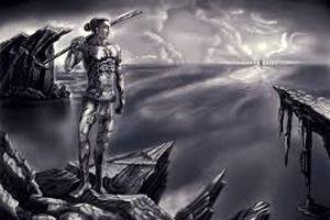 Huyền tình của thủy tướng tài giỏi nhất lịch sử Việt Nam