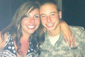 Bà mẹ không ngừng nhắn tin cho con trai đã qua đời để khuây khỏa nỗi nhớ nhưng sững sờ nhận được hồi âm...