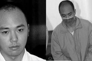 Lý Thiếu gia hãm hại hàng loạt diễn viên, người mẫu, MC