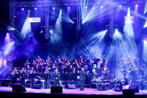 Nhạc sĩ Đức Trí: Không để tâm vào văn hóa, ca khúc sẽ nhạt