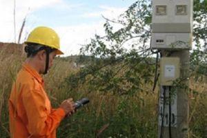 Công ty Điện lực Đắk Nông: Tiếp tục nâng cao chất lượng dịch vụ hướng đến quyền lợi khách hàng