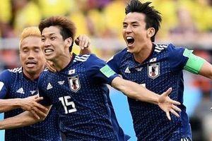 Bóng đá hiện đại giết chết tinh thần Nhật Bản
